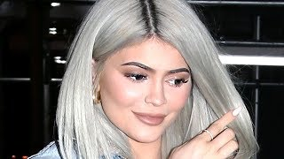Kylie Jenner Reacts To Travis Scott Cheating Rumors | Hollywoodlife