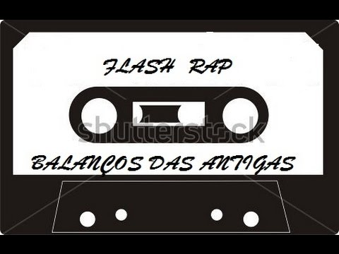 Flash Rap