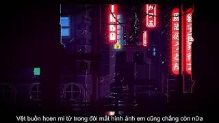 Bài Nhạc Không Tên Số 4 - Hiếu Huỳnh | RV Underground