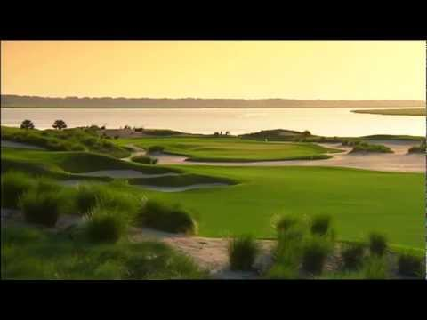 An Introduction to Colleton River  Club