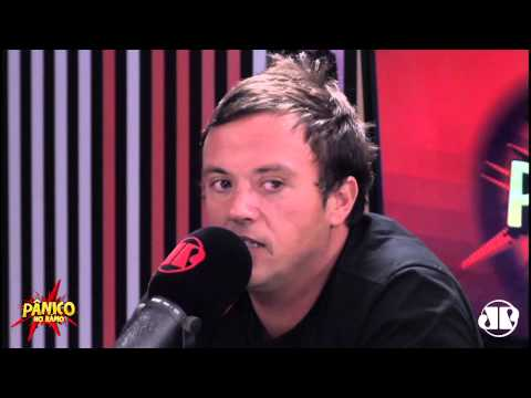 Pânico - Max Lopes - 09/12/2014