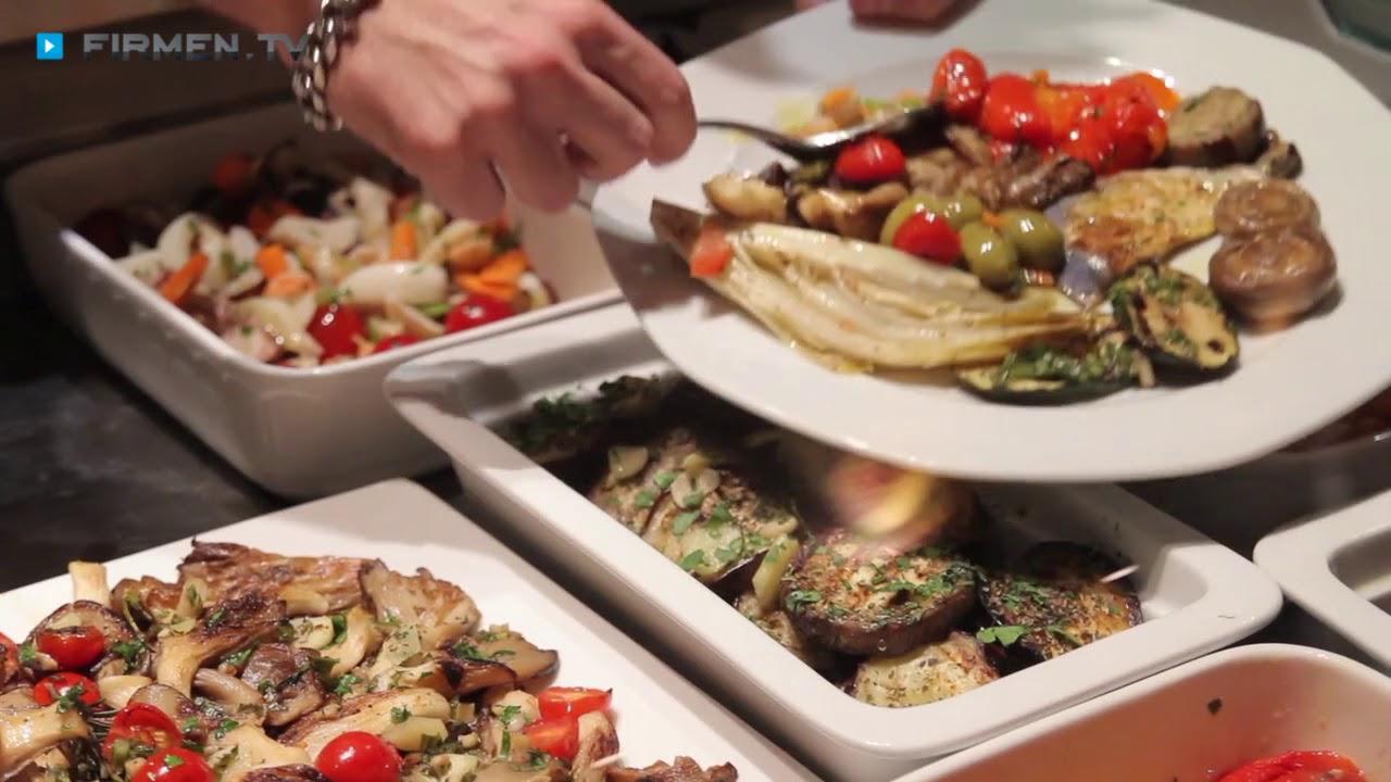 Weihnachtsessen Dortmund.Italienisches Restaurant Dortmund Mitte Pizzeria Ciccio S Ristorante Mit Mediterraner Küche