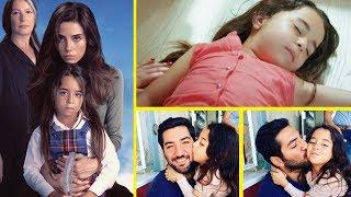 Cosas sobre la serie turca MADRE (Todo Por Mi Hija) que te sorprenderán mucho/Anne- La Turca