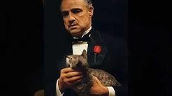 Дон Корлеоне иска халва и Крушoва ракия