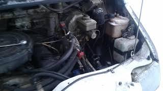 Я заменил газовый фильтр на гбо газель(, 2018-01-22T02:04:53.000Z)
