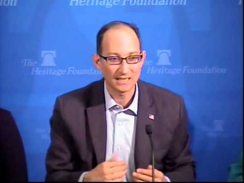 Ebola: U.S. Domestic and Foreign Policy Options