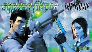 Syphon Filter 2: The Movie (Русские субтитры)