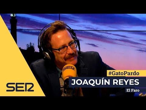 el-faro-|-entrevista-joaquín-reyes-|-29/01/2019