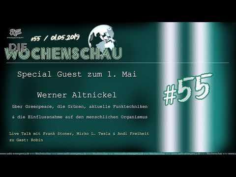RE-Wochenschau #55