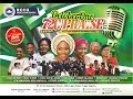 ESTHER IGBEKELE MINISTRATION - FESTIVAL OF PRAISE 4