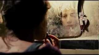Io e te - Trailer