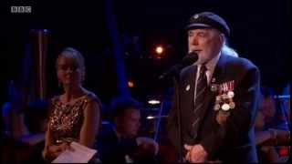 Jim Radford - The Shores of Normandy
