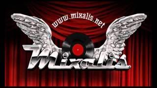Andreea Balan - Trippin (DJ Yaang Remix )