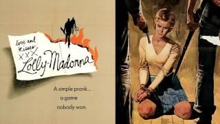 Video Fred Myrow - Lolly Madonna XXX (1973) download MP3, 3GP, MP4, WEBM, AVI, FLV Juli 2018