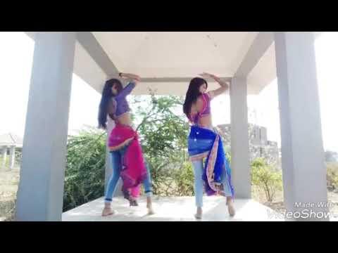 Piyawa se Pahile Hamar rahalu Ritesh Pandey 2017
