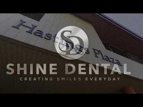 Shine Dental | Dentist in fremont ca | Fremont Dental | Fremont Dentist