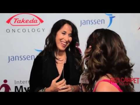 Maggie Wheeler at the IMF's 9th Annual Comedy Celebration #Fundraiser Event #IMFComedyShow
