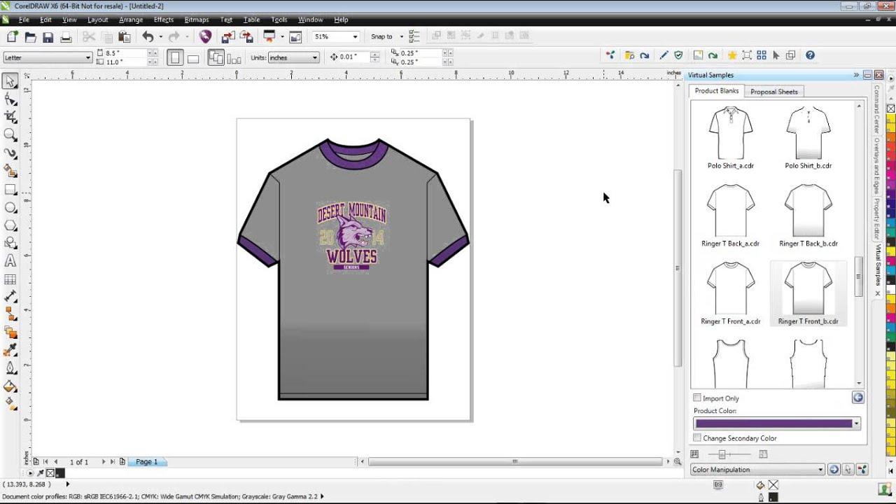 Shirt design program for mac - Shirt Design Program For Mac 68