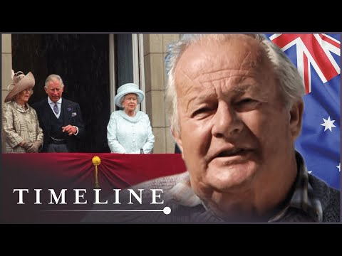 Britain's Real Monarch (British History Documentary) | Timeline