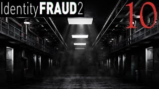 Roblox Identity Fraud 2 (part 10)