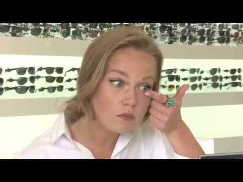 Интернет-магазин оптики линзмастер предлагает купить ежемесячные контактные линзы в москве. Закажите ежемесячные контактные линзы с доставкой на дом по самой доступной цене.