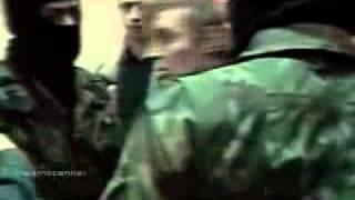 6Бывший подполковник ФСБ о преступлениях Путина