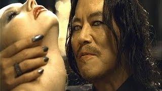 Coca-Cola zero free ↓ 豊川悦司 カゴメ カラダNEXT CM ↓ 豊川悦司 柳憂...