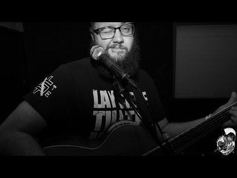 Asa Martin - Idiots & Lunatics - DIY Sessions