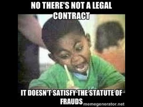 Part # 4 Tarhaka on Eliminating Contracts and Putting Banksters on Trial for Fraud Production 4x1