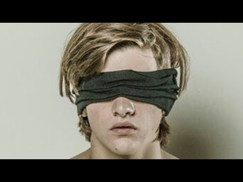 The Untold Truth Of The Stanford Prison Experiment