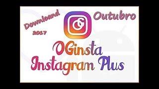 Download lagu How to download oginsta plus md ashu