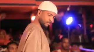 شعبي سوداني من الاعماق