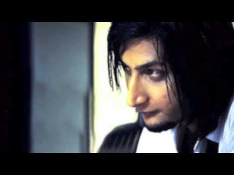 Rattan Chitian With Rap ft Bilal saeed with Amrinder gill  2013 HD 