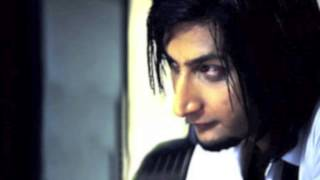 rattan chitian with rap ft bilal saeed with amrinder gill 2013hd