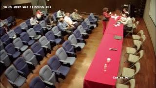 CONVOCATORIA PÚBLICA INTERNACIONAL APP-926008990-E16-2017 (4ta JUNTA DE ACLARACIONES)