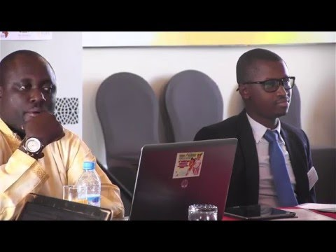 Olaniyan Kolawole: Corruption and Human Rights Law: In Search of Remedies for Victims of Corruption