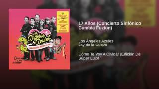 17 Años (Concierto Sinfónico Cumbia Fuzion)