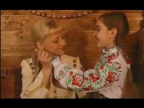 Оксана Савчук, Настуся