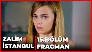 ZALİM İSTANBUL 15. BÖLÜM FRAGMANI | NEDİM TEMELLİ GİTTİ!