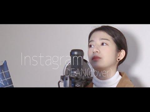 PRODUCE48】竹内美宥の年齢・身長!歌と曲編集の才能で急上昇!AKB華の ...