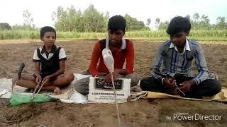 Mohan lal kashyap sitapur utter Pradesh 9971472500,9871789901.