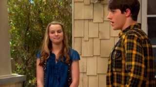 Сериал Disney - Держись,Чарли! (Сезон 1 эпизод 15) Чарли, звезда Ю-Тьюба
