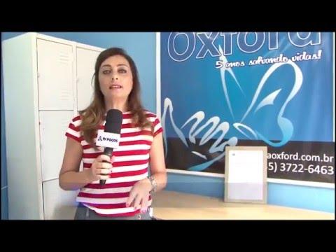 CLÍNICA OXFORD