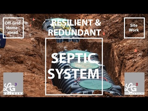Septic Services in Lakemore OH
