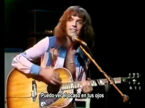 Peter Frampton   Baby I Love Your Way (Subtitulos en Espaol)