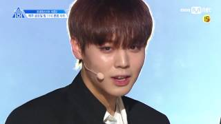 [Vietsub] Produce 101 Season 2 Ep 3 Preview