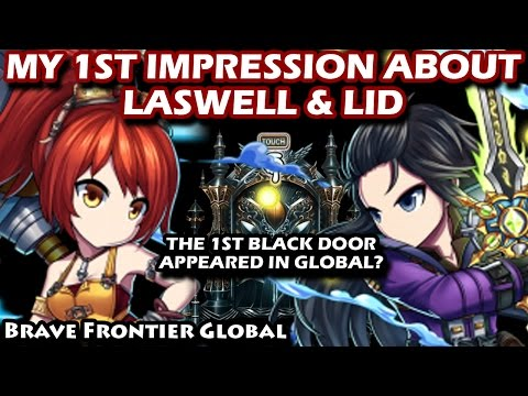 overwhelming darkness brave frontier guide