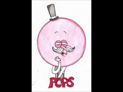 Regular Show Tunes - '' Footloose ''