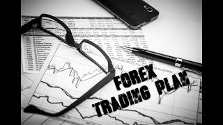 What's a Forex Trading Plan? How to Make Trading Plan...