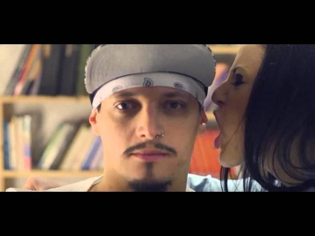 dorothy-jobb-ha-hozzaszoksz-official-music-video-dorothy-zenekar